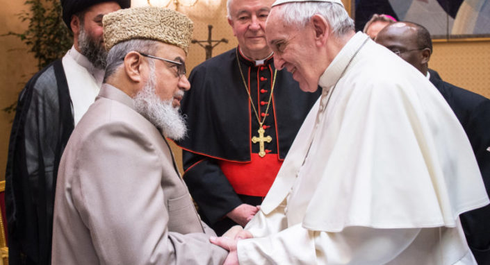 british-imams-meet-pope-francis