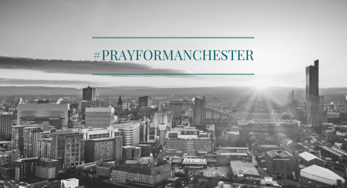prayformanchester-1