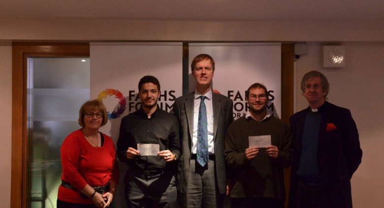 Youth-Faith-Hope-Prize-Stephen-Timms-MP2