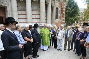 westminster_cathedral_interfaith