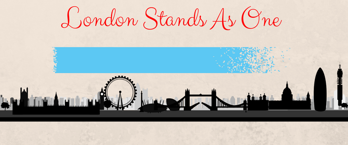 london-stands-as-one