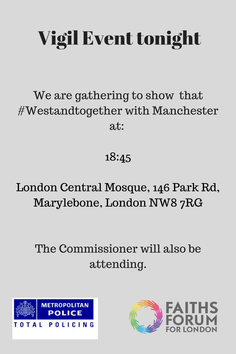 westandtogether-vigil