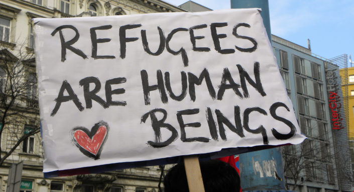 2013-02-16_-_wien_-_demo_gleiche_rechte_fu%cc%88r_alle_refugee-solidarita%cc%88tsdemo_-_refugees_are_human_beings