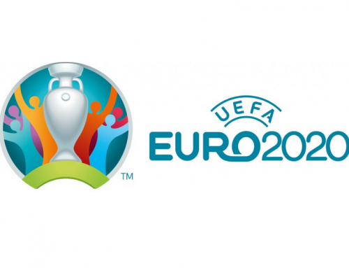 Interfaith Euro 2020 Activities