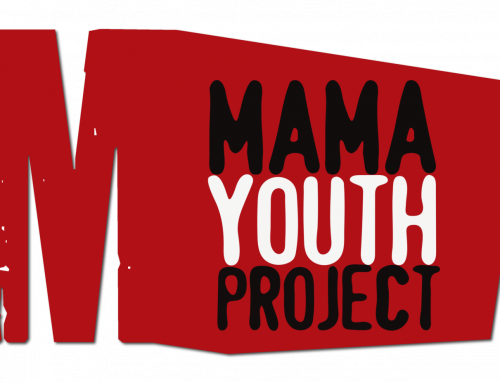 MAMA Youth / Sky Paid TV Training – Recruiting Now!